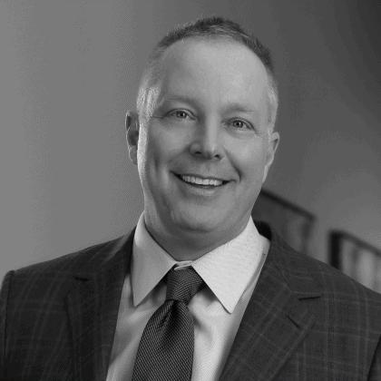 Brad Wells, Director