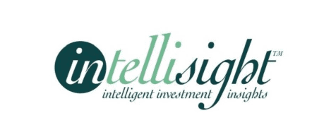 Intellisight Investor Conference