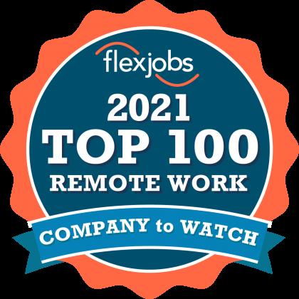 FlexJobs-2021-Top-100-Remote-Work