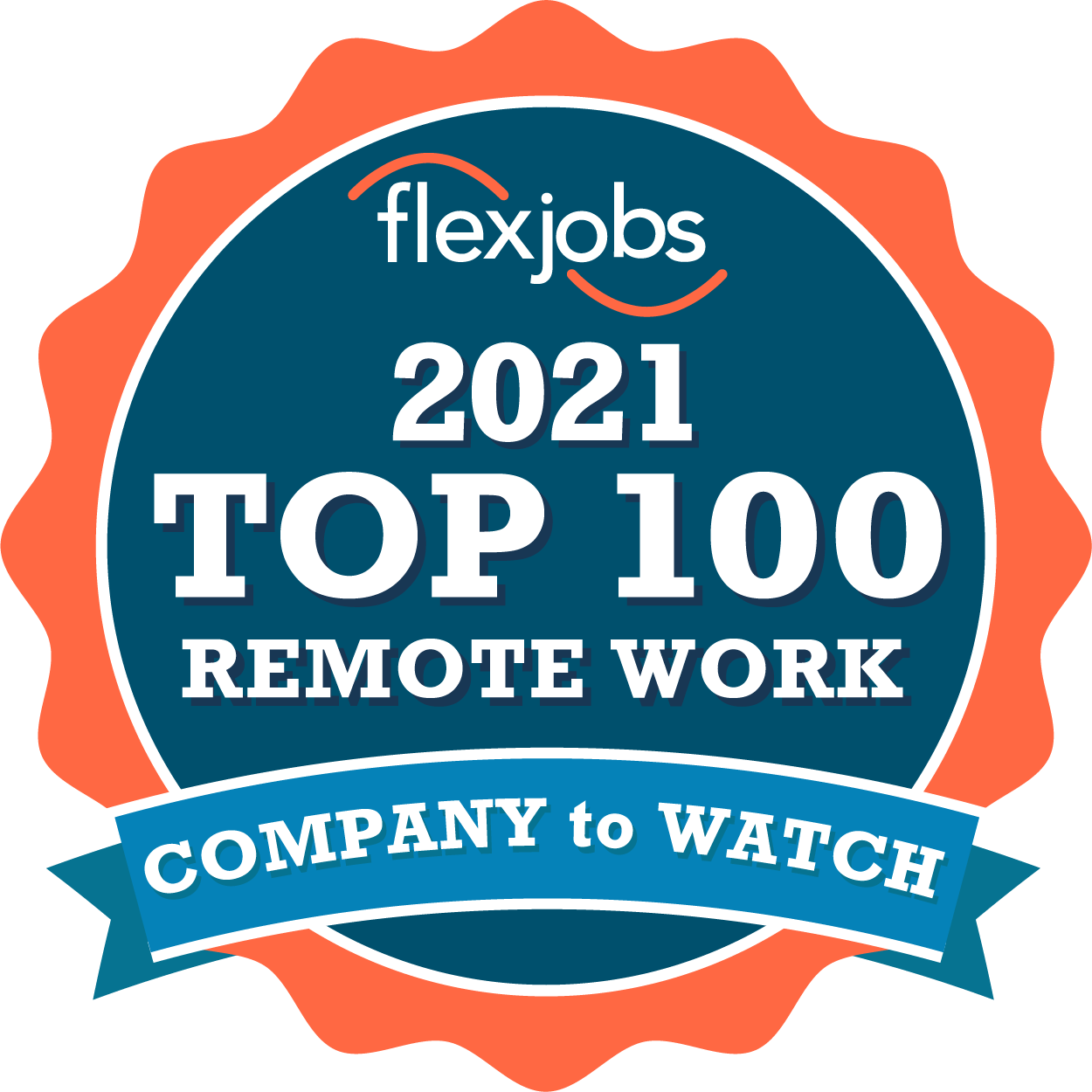 FlexJobs-2021-Top-100-Remote-Work