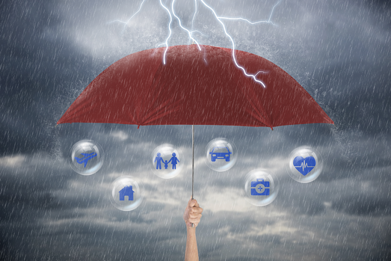 Driving Innovation in the Insurance Industry