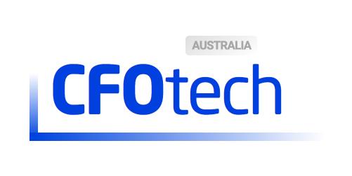 CFOtech Logo