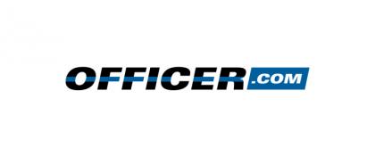 Officer.com Site Logo