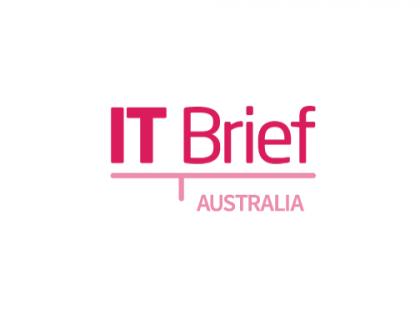 IT Brief Australia Logo