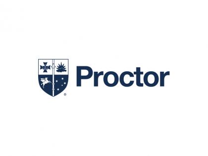 QLS Proctor Logo