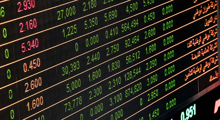 VIQ Financial Information