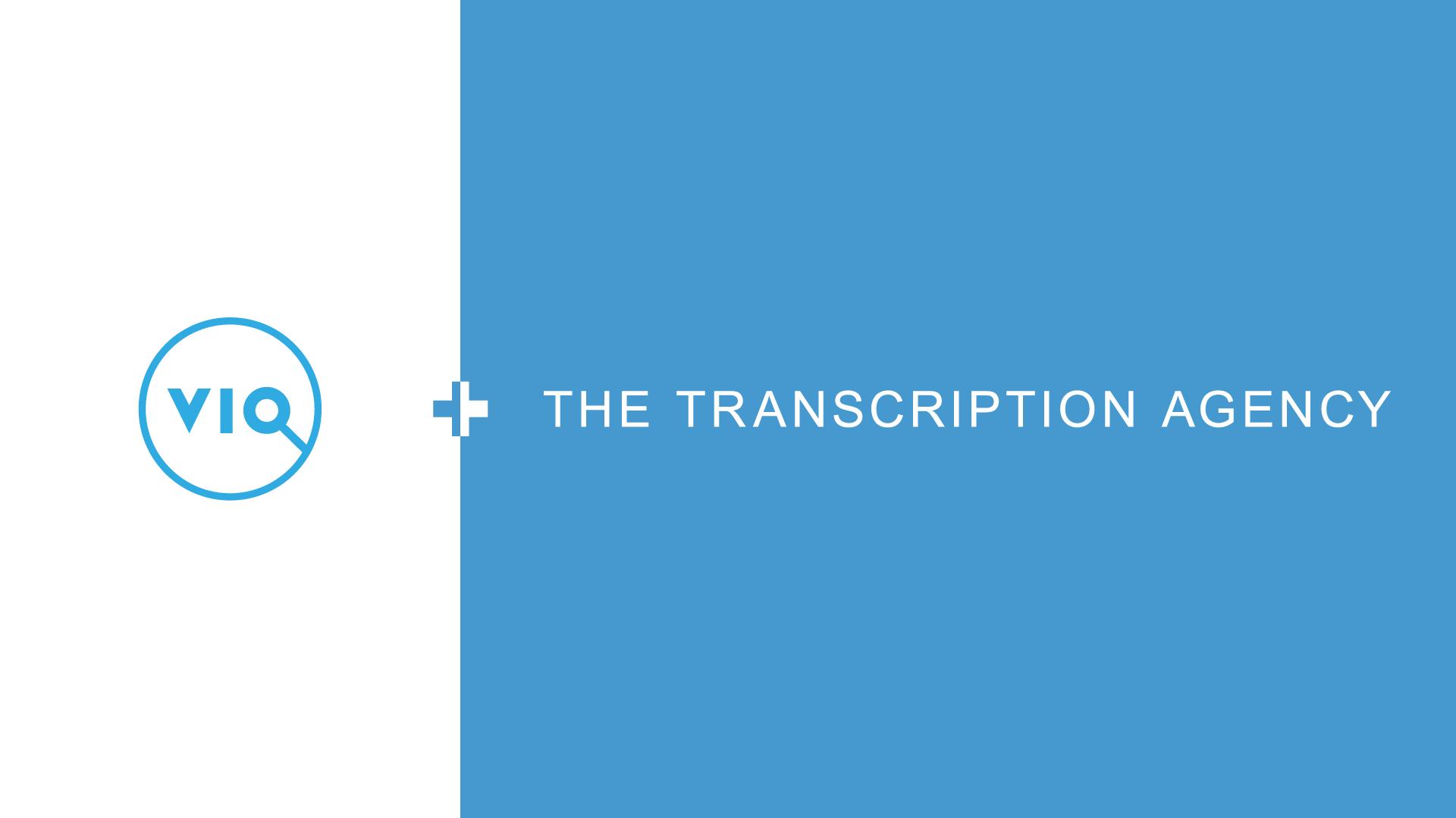 VIQ TTA Acquisition