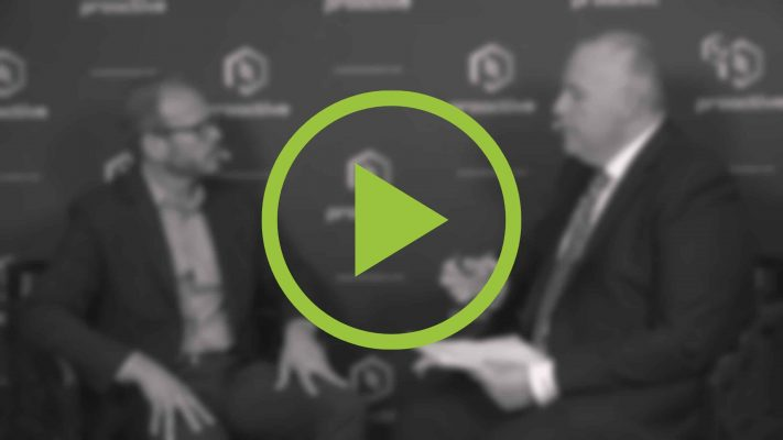 A Proactive Investors Interview with Sebastien Pare
