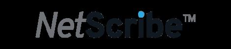 NetScribe