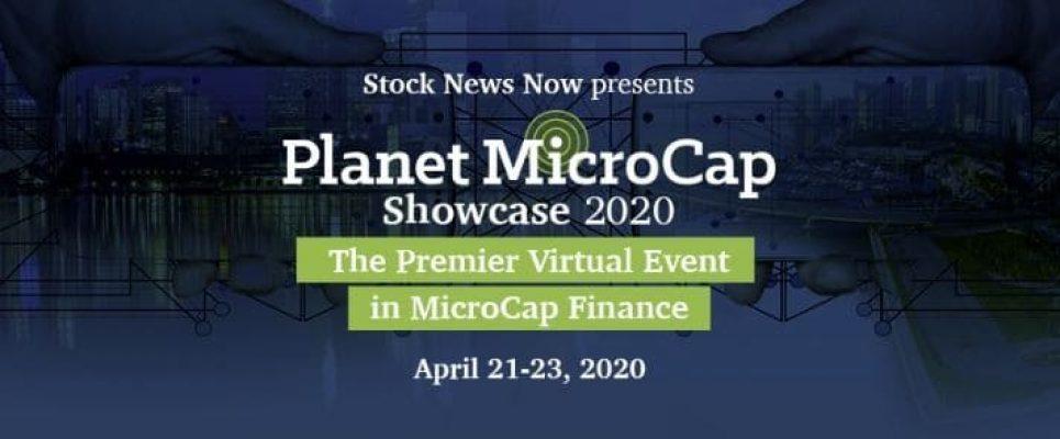 Planet MicroCap 2020