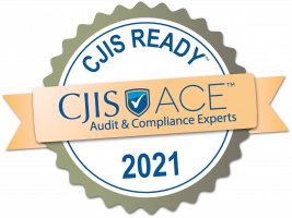 CJIS Ready 2021