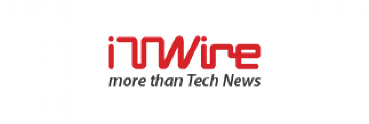 iTWire-logo
