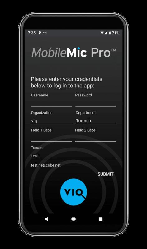 mobilmic-pro-2