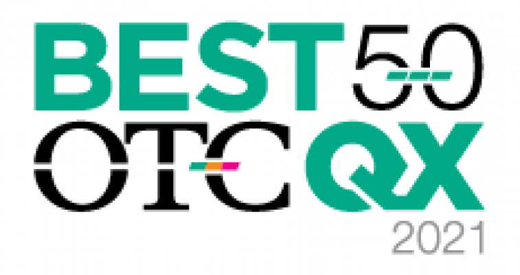web_OTCQX_Best_50_2021